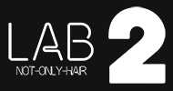Lab2 Not Only Hair - Salone a Casale sul Sile
